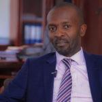 Mr. Anthony Nkinzo Kamole